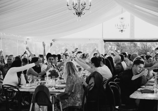 Wedding Canberra Wallaroo Wines.jpg