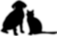 PNG_Dog_Cat_Silhouette_96dpi2.png