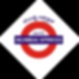 Mumbai Xpress Logo