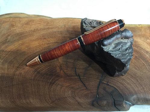 Paduak Cigar Pen