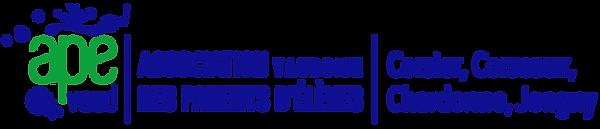 New Logo APE_Corsier.png