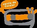 logo-web-egzeko.png