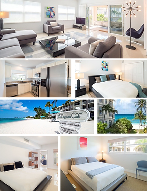 cayman club Images.png