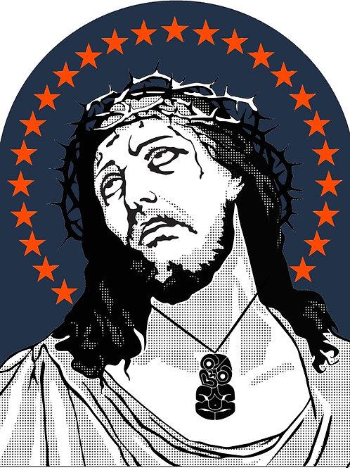 Jesus of Nazareth 1.2