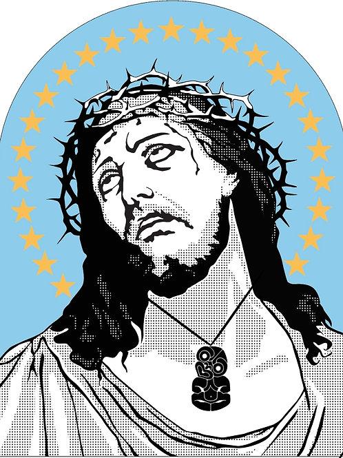 Jesus of Nazareth 1.1