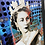 Thumbnail: Queen 1.19(A) - BV [black paper variant]