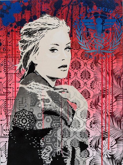 Brit 1.4 (Adele)