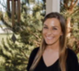 Nicole Headshot 2020 Cropped.jpeg