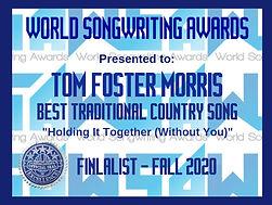 WSA Tom Foster Morris.jpg