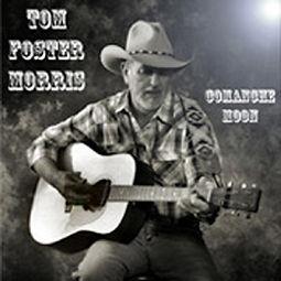 TOM MORRIS ALBUM COVER.jpg