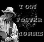 Tom-Foster.jpg