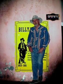 Billy copy