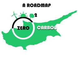 Roadmap to zero Carbon