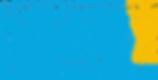 EugeneMission-2-color-horizontal-logo-30