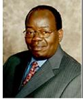 Prof Eric Odada.png