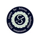 CSTI Logo Round - Blue_clear_background.png