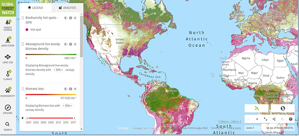 The Americas Forest Cover 2019.png