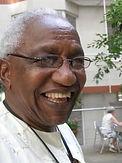 Prof Shem Wandiga.jpg