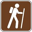 trail-sign-pke-17206_1000.webp