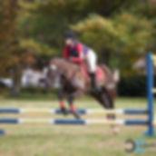 lyndsey jumping.jpg
