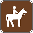 horseback-riding-sign-pke-17405_1000.webp