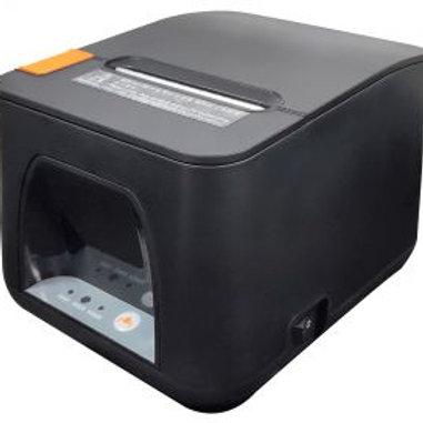 Thermal Printer | طابعة حرارية-