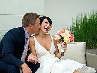 Wedding Makeup- Trendy vs. Timeless