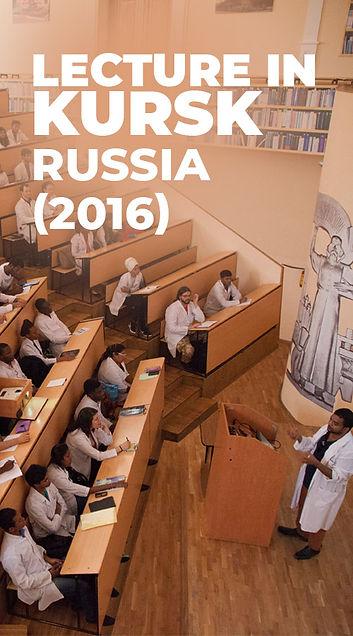 DMA-Lecture-in-Kursk-Russia-2016.jpg