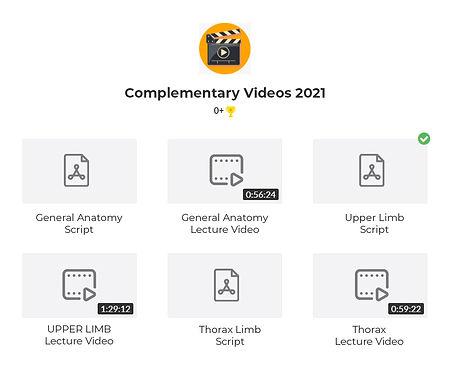 complementary-videos.jpg