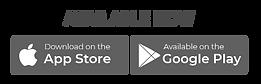 app store-01.png