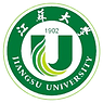 jiangsu-university.png