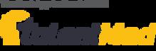 talentmed logo.png