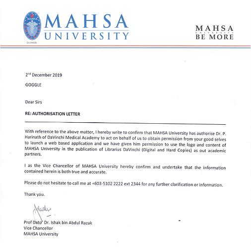 MAHSHA (2).png