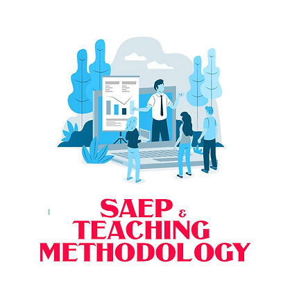 SAEP-Teaching-Methodology.jpg