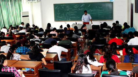 DMA CLASS ROOMS (6).jpg