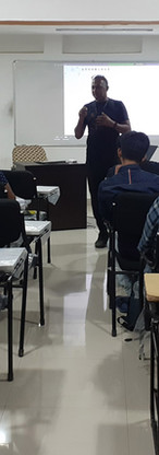 DMA CLASS ROOMS (1).jpg