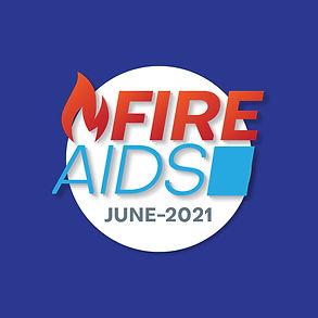 fire aid.jpeg