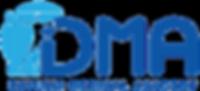 Logo-for-DMA-app-09001.png