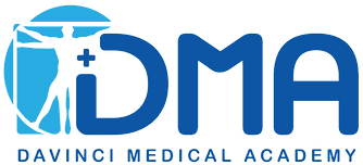 Logo-for-DMA-app-09001.png