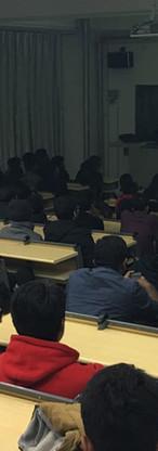 DMA CLASS ROOMS (8).jpg