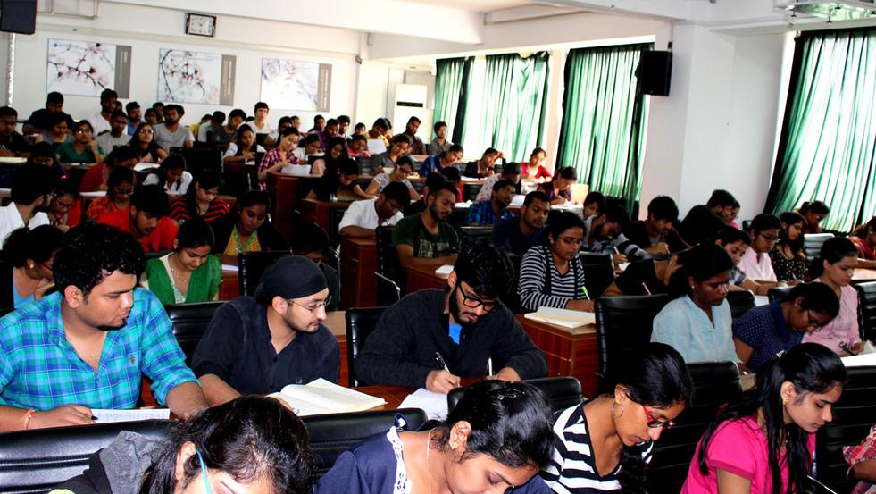JZMU-DMA-Class-Room.jpg