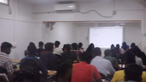 DMA CLASS ROOMS (10).jpg