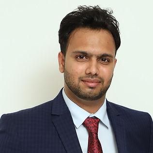 Dr-M-Balakrishnan.jpg