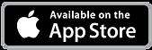 talentmed-app--.png