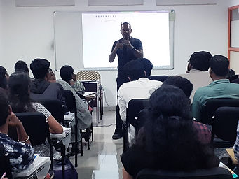 fmge coaching centre in chennai