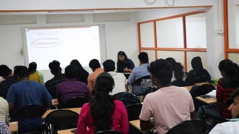 DMA CLASS ROOMS (2).jpg