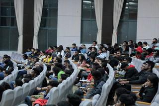 DMA-Jiangsu University (5).jpg