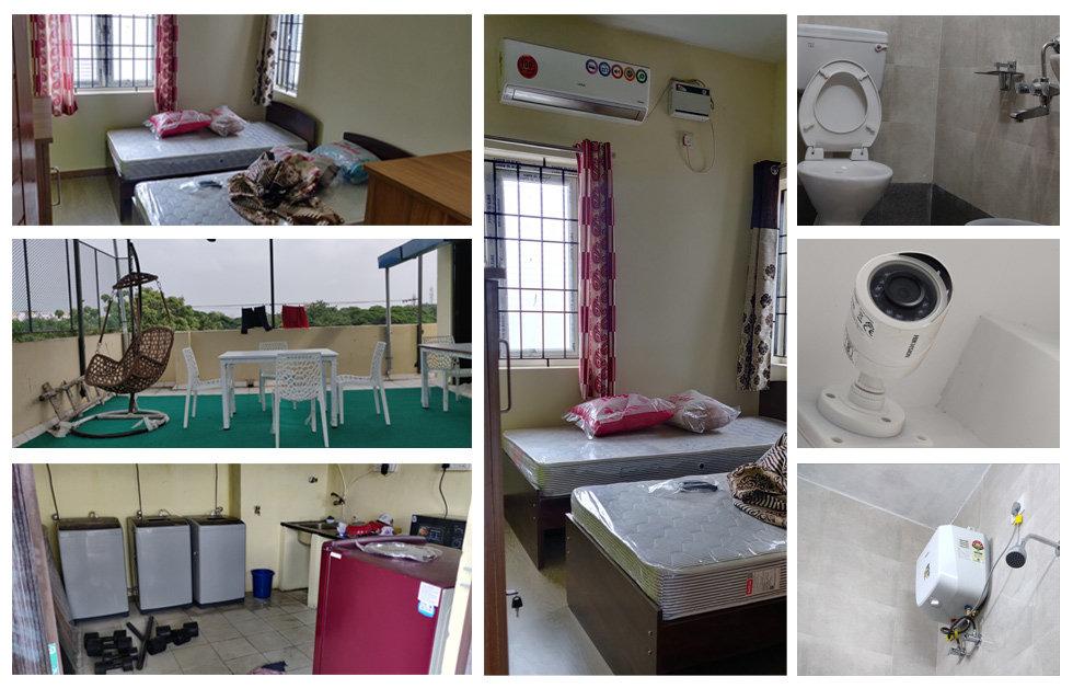 Hostel-work.jpg