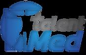talentmed-logo-.png
