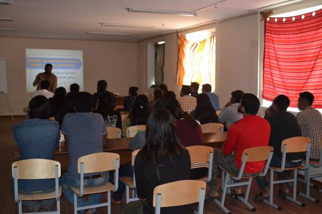 DMA at Crimean Federal university (1).jp